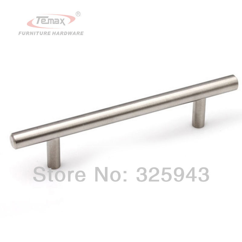pulls solid and com knobs stainless store aliexpress handles hardware cabinet brushed buy steel furniture nickel kichen product