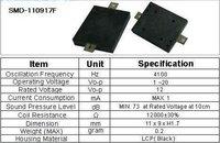 внешний заставить тип 1.5 в ~ 30 в СМД Magnit лето