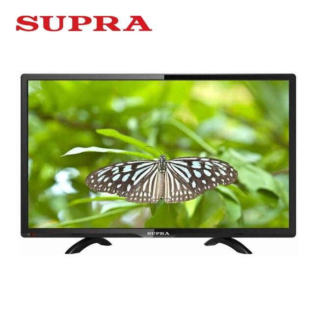"Телевизор Supra STV-LC24450WL 24"" 1366x768"