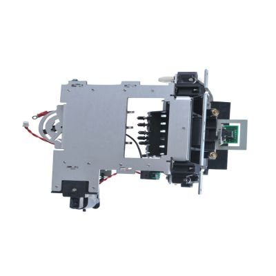 10600 Carriage-Second Hand printer parts epson 10600 carriage printer parts