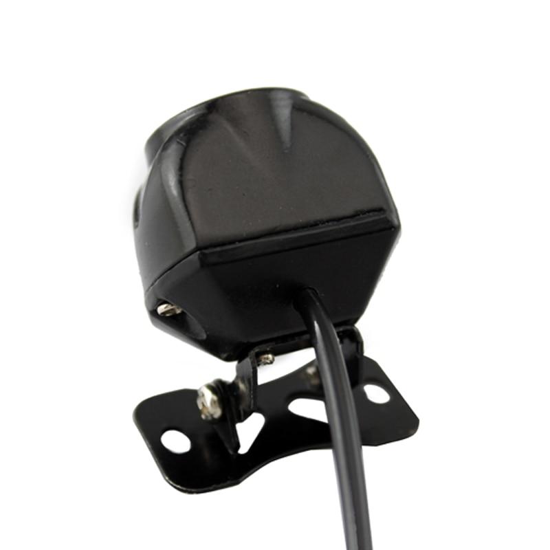Bezmaksas piegāde Automašīnas pret miglas lukturi Miglas lukturu - Auto lukturi - Foto 2