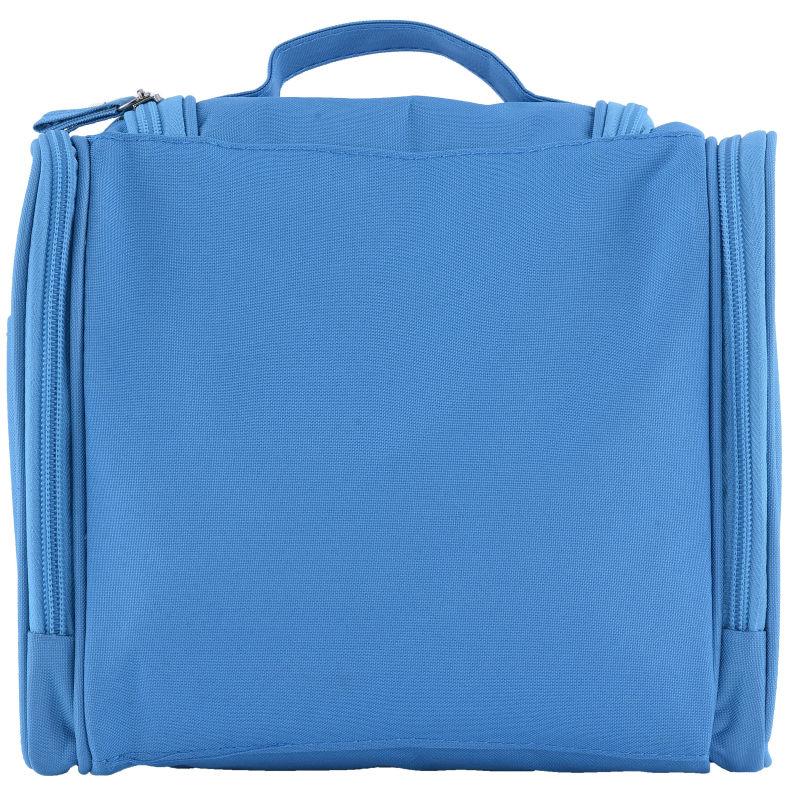 hs0180_blue1