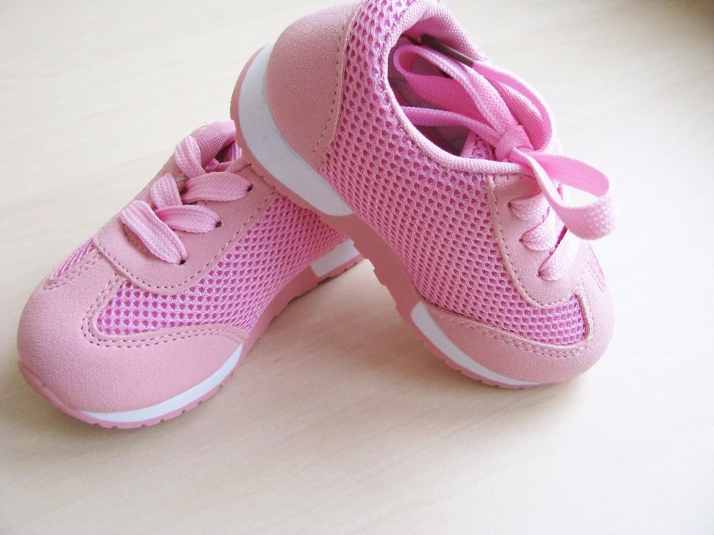 Детские кроссовки для малыша с Алиэкспресс