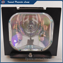 Original Projector Lamp TLPL6 for TOSHIBA TLP-4 / TLP-400 / TLP-401 / TLP-450 / TLP-450E / TLP-450J / TLP-450U / TLP-451