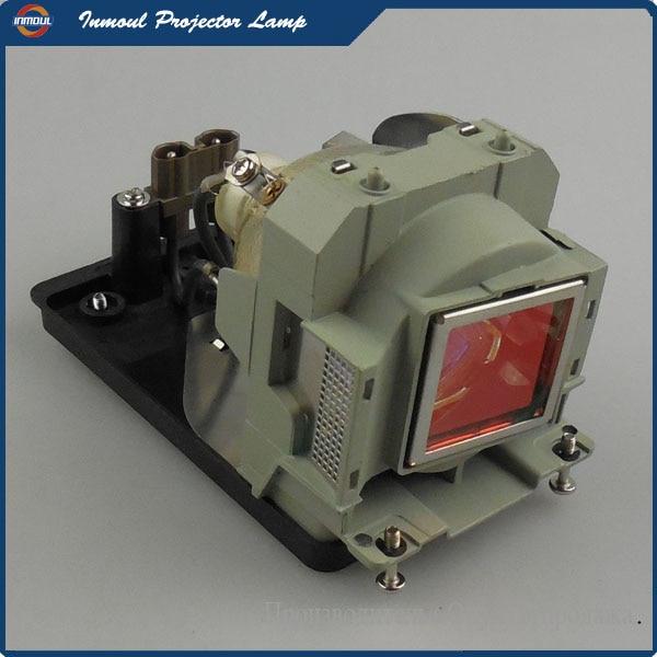 Original Projector Lamp TLPLW13 for TOSHIBA TDP-T350 / TDP-TW350 Projectors