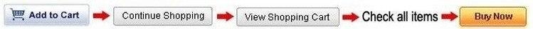 Мин. заказ$10) ювелирные тела хирургическая Сталь конус нос винты 20 калибра 0,8*6,5*2 мм Нос кольцо