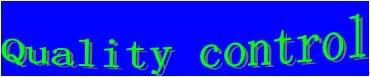 ACC-TN780-3) рычаг сброса нейлон пружина для Brother TN 780 3380 3392 HL6180DW MFC8950DW HL-6180 MFC-8950 HL 6180 MFC 8950