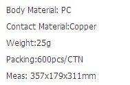 10 шт./лот CE и ROHS E27 к e27l адаптер конвертер огнезащитных держатель PBT лампы E27 к E27 расширить держатель адаптер