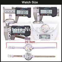 МВт-066 продвижение дешевые распродажа корея мини-ручной часы бесплатная доставка