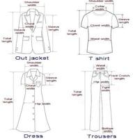 горячая распродажа Берман беременных женщин лето высокое качество широкий большой размер отпечатано удобные лепесток рукав платья, бесплатная доставка