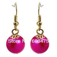 2 шт. / много мини бирюза пузырь нагрудник ожерелье кулона лучшие друзья neckalce сделано в китай, jw0004m-11