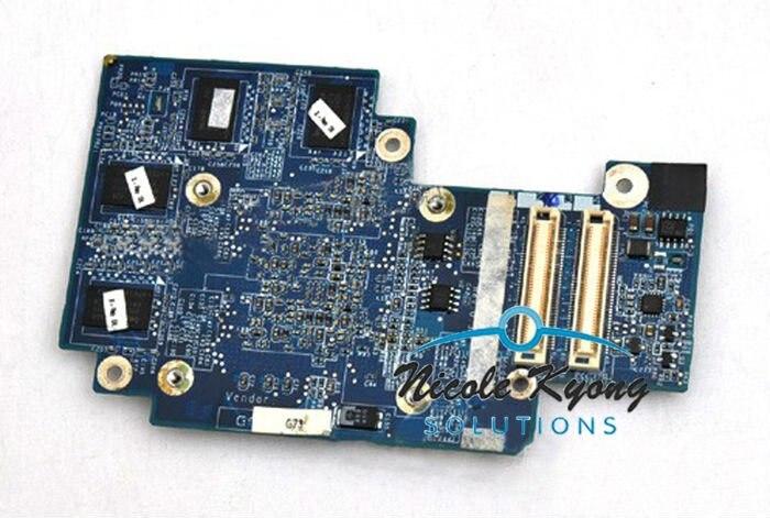 LS-3061P bottom