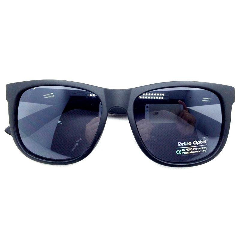 d1f3b3de33577 Trendy Baby Boys Girls Kids Sunglasses Metal Polarized Sunglasses ...