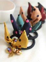 мода Elegant sympathy группа волосы ювелирные изделия 6 цвет t6051
