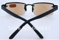 Женские очки для чтения , /,