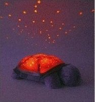 музыка светильник-черепаха звезды светильник-черепаха проектор 4 chromatape блок питания шерсть