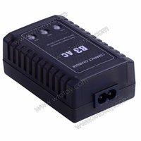 липо 3с аккумулятор балансировки зарядное устройство 11.1 в Б3, чем эксы эк2-0851 11217