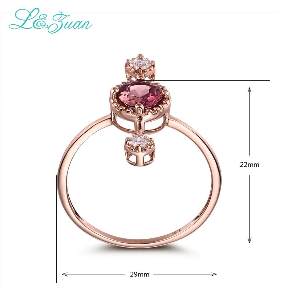 diamond-jewelry купить на алиэкспресс