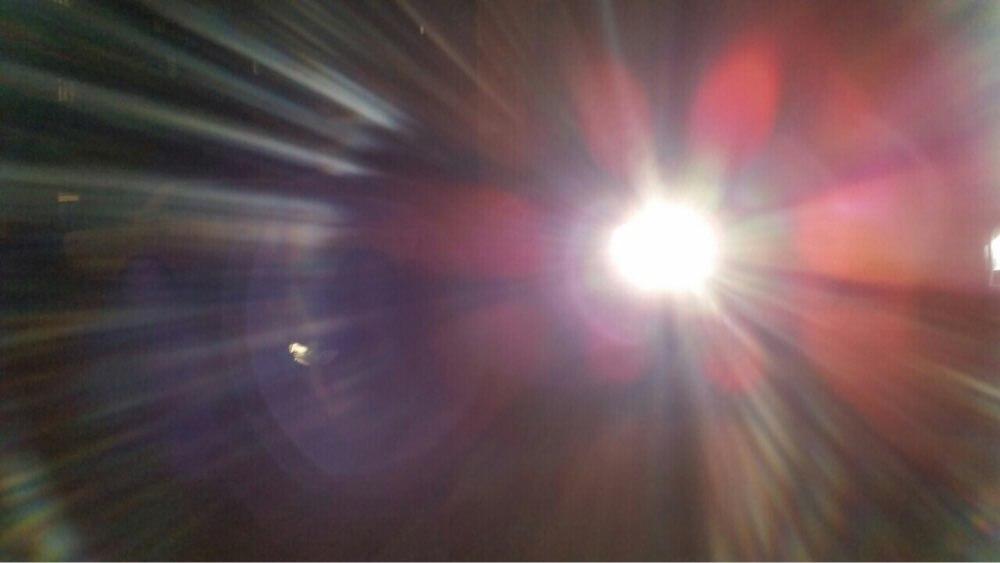 Отличные лампочки,подошли на Kia 2008 года идеально,спасибо продавцу.Дошли в Крым очень быстро,в течение 2 недель.Трек не отслеживался.Соответствуют описанию,мы довольны.Рекомендую