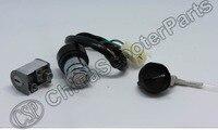 CFMOTO Ignition Key Switch Lock Key CF500 500cc CF MOTO ATV QUAD Part 9010 010000