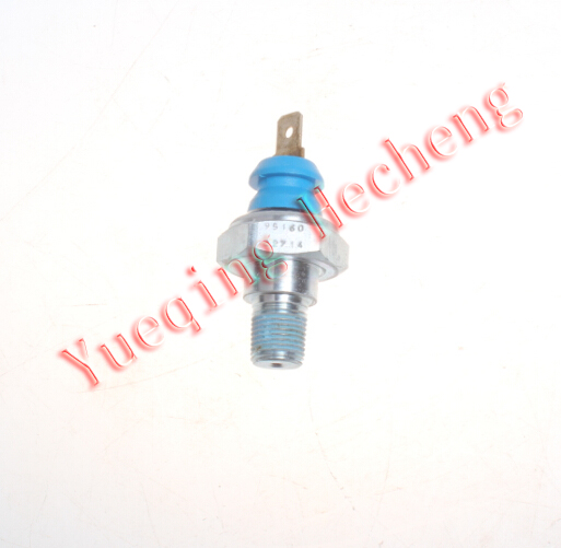цены на Forklift Parts Oil Temperature Alarm used for 351-02/03 series (2848062) в интернет-магазинах