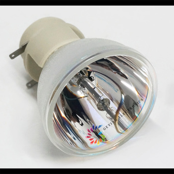 Free Shipping 5J.J4G05.001 Original Projector Bulb For W1100  W1200  W1200+