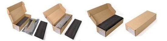 Аккумулятор для SAMSUNG NP-R519 R530 R522 R519 AA-PB9NC6B R520 R470 R428 Q320 R478 батарея(сертификат Европейского соответствия, сертификат независимого Испытательного и сертификационного по ограничению на использование опасных материалов в производстве