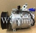 auto Denso pump for VW TOUAREG 4.2 437100-5400 437100-9550 7L6820803B 447220-9012 447220-9010 447180-8611 447180-3312