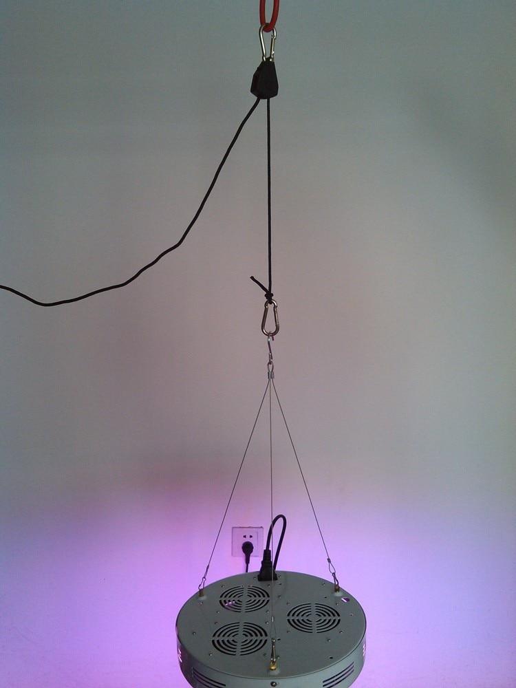 Rope Ratchet Hanger (1)