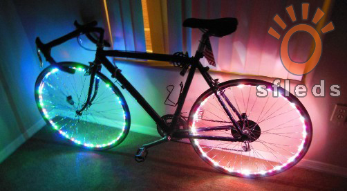 2m 13led bicycle pvc sleeve copper wire led strip light with 2m 13led bicycle pvc sleeve copper wire led strip light with waterproof aa battery box in led strips from lights lighting on aliexpress alibaba aloadofball Image collections