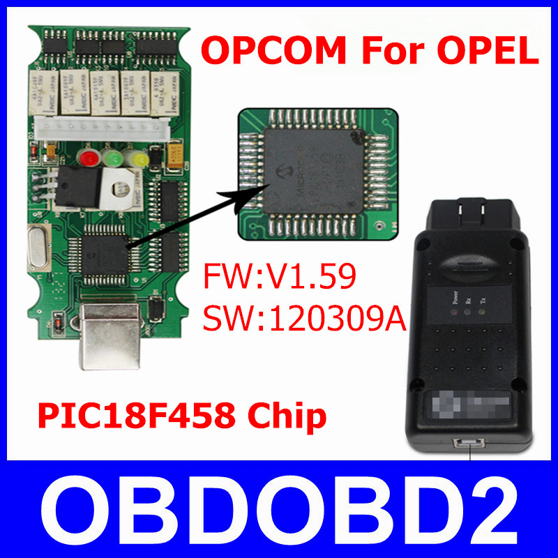 strong and durable opcom op com obd2 diagnostic tool. Black Bedroom Furniture Sets. Home Design Ideas