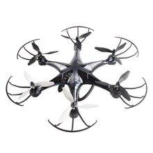 no camera or WIFI or FPV RCQuadcopter HD Camera Drone Helicoptero Quadrocopter With Camera Drones Con Camara Rc Drone