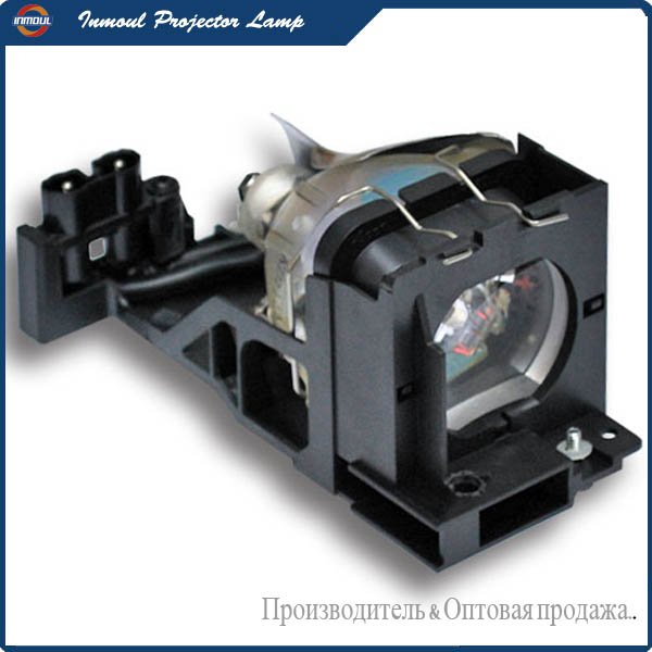 Original Projector Lamp TLPLV3 for TOSHIBA TLP-S10U / TLP-S10 / TLP-S10D Projectors tlplv3 replacement projector lamp with housing for toshiba tlp s10u tlp s10 tlp s10d