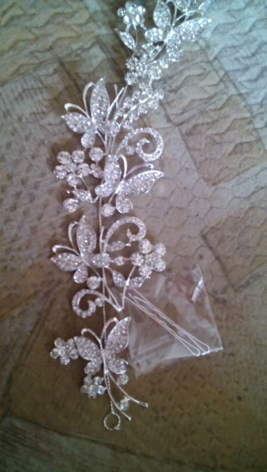 спасибо! украшение очень красивое! все хорошо упаковано.