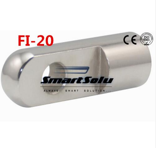 Free Shipping 5pcs/lots FI-20 ISO6431 cylinder attachment, I-type,ISO-I Joint футболка женская insight make em blind tee raw white