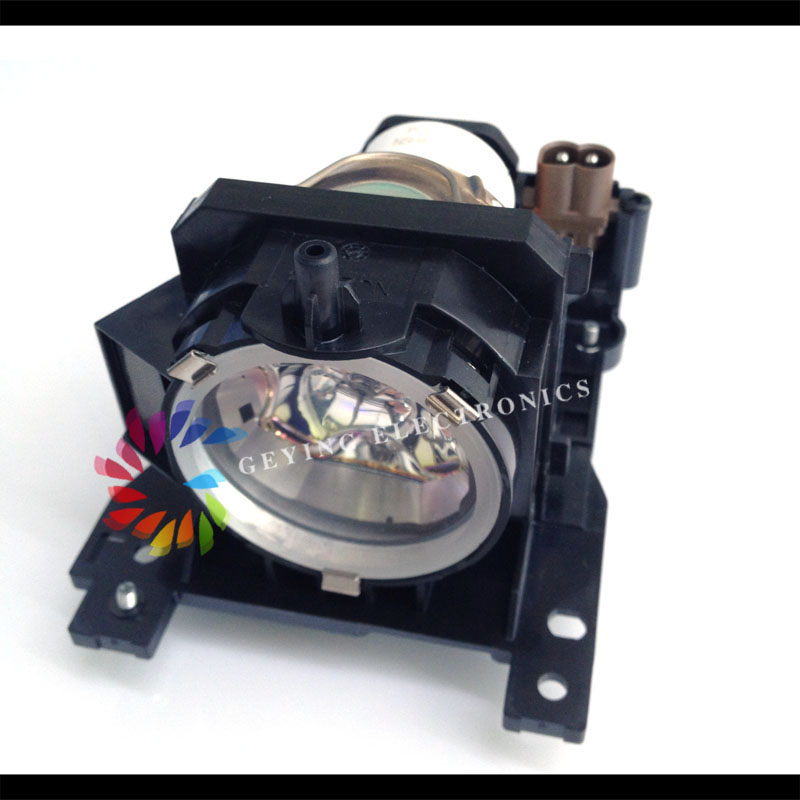 Original DT00911 Projector Lamp For CP-90X CP-900X CP-960X CP-6680X CP-X201 CP-X206 CP-X301 CP-X306 CP-X401 compatible bare lamp dt00911 fit for 90x 900x 960x 6680x cp x401 cp x201
