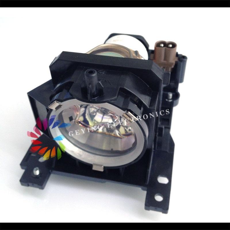 Original DT00911 Projector Lamp For CP-90X CP-900X CP-960X CP-6680X CP-X201 CP-X206 CP-X301 CP-X306 CP-X401 аккумулятор 4parts lpb x401 для asus x301 x401 x501 series 10 8v 4400mah аналог pn a31 x401 a32 x401 a41 x401 a42 x401
