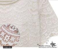 бесплатная доставка! Европа стиль летняя распродажа новинка женщины тонкий с КПП Cook рукавом белый / черный шею porch Крюгер платье