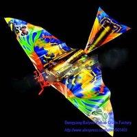 игрушка птицы / лаки птица / птицы счастливый / хлопающие машина / сборка самолетов / беспроводные воздушный змей