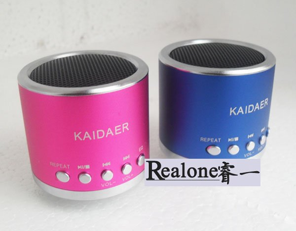 kaidaer инструкция на русском