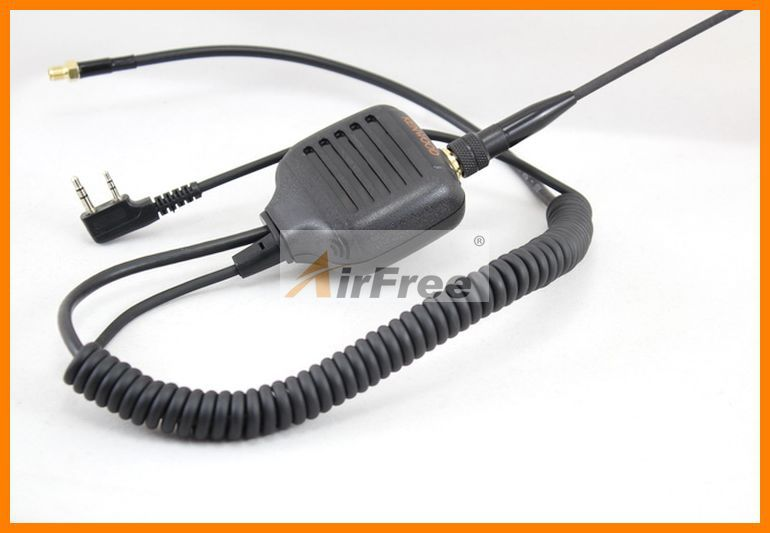 nEO_IMG_KENWOOD Speaker Mic with SMA Female Cable (6).jpg