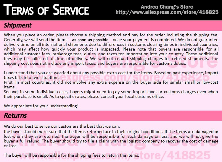 Terms of Service-all001-new-new