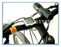 б-sqlare аксессуары велосипедов компьютер с подсветкой велоспорт пробега спидометр водонепроницаемый