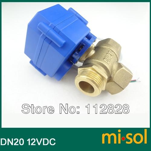 MV-3-20-12-R01-3
