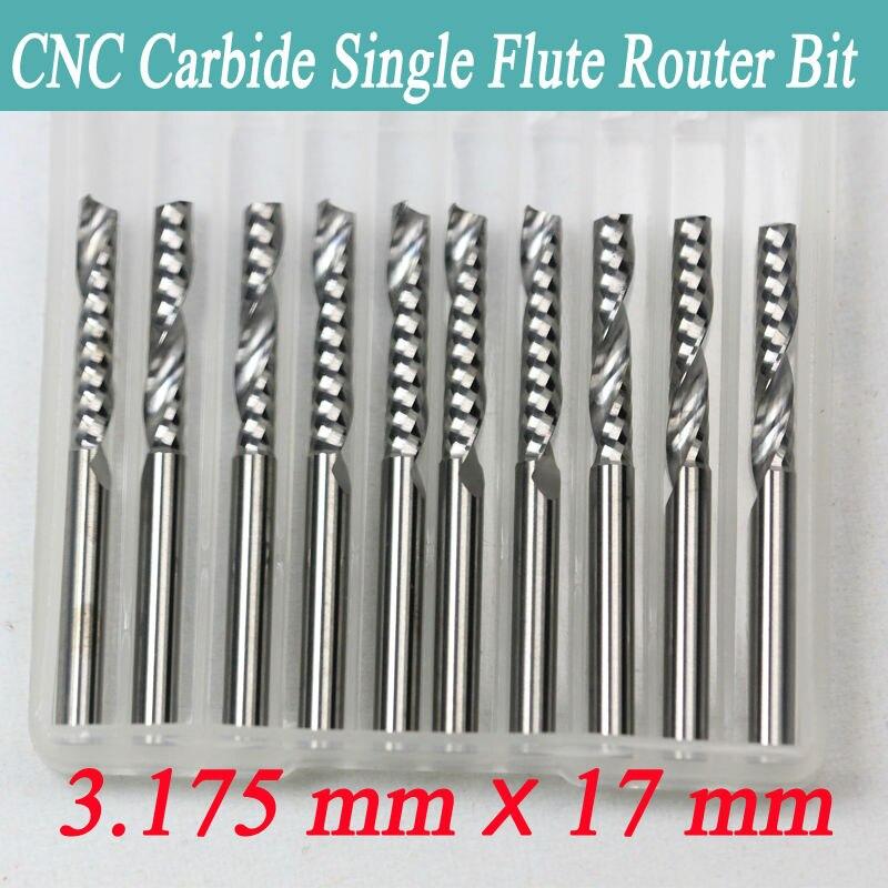0mm 65x6 69In 5 Alpen 11100500100 HSS Extra Long Series Drills Din 1869 R2 9
