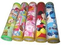 детские игрушки кукла Холли пластиковые кристалл калейдоскоп бесплатная доставка