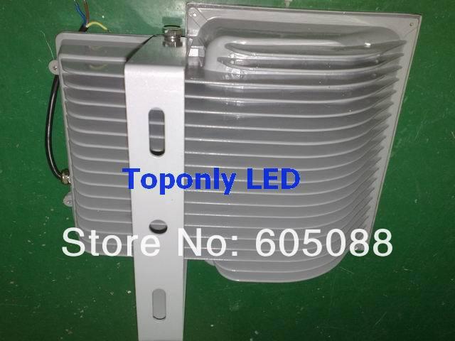 80w led-3.jpg
