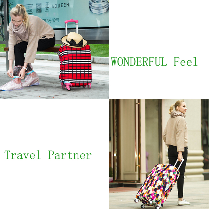 Travel-Luggage-Suitcase-Protective-Cover-Elastic-Suitcase-Dust-Covers-Box-Sets-Travel-Accessories-Apply-To-18 (3)