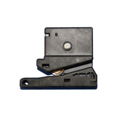 DX5 DX7  Pro 9700 Cutter  printer parts dx7