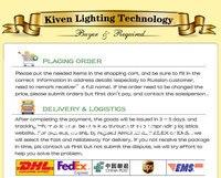 6 вт светильник кулон, в напряжение тока ac85 ~ 265, и CE и RoHS, 600 лм, белый холодный, раковина серебряная, 6 вт подвесные светильники, 2 год гарантии, бесплатная доставка